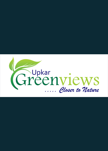 Upkar Green Views